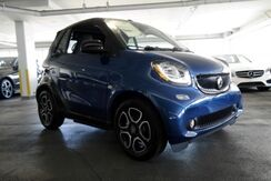 2017_smart_fortwo electric drive__ Coral Gables FL