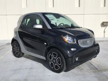 2017_smart_fortwo electric drive_prime_ Cutler Bay FL