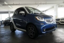 2017_smart_fortwo electric drive_pure_ Coral Gables FL
