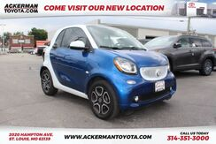 2017_smart_fortwo_prime_ St. Louis MO