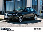 2018 Acura ILX 2.4L Oklahoma City OK