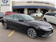 2018_Acura_ILX_Special Edition_ Salt Lake City UT