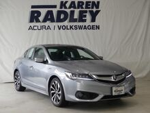 2018_Acura_ILX_Technology Plus and A-SPEC Packages_ Woodbridge VA