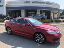 2018_Acura_ILX_w/Premium/A-SPEC Pkg_ Salt Lake City UT
