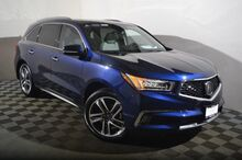 2018_Acura_MDX_3.5L SH-AWD w/Advance Package_ Seattle WA