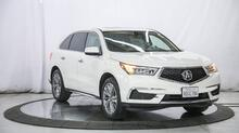 2018_Acura_MDX_3.5L SH-AWD w/Technology Package_ Roseville CA