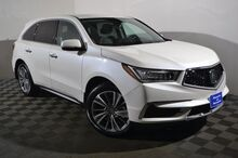 2018_Acura_MDX_3.5L SH-AWD w/Technology Package_ Seattle WA