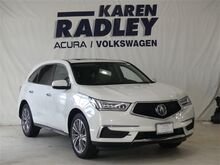 2018_Acura_MDX_3.5L w/Technology Package_ Woodbridge VA