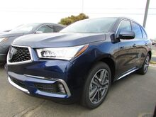 2018_Acura_MDX_SH-AWD with Advance Package_ Albuquerque NM