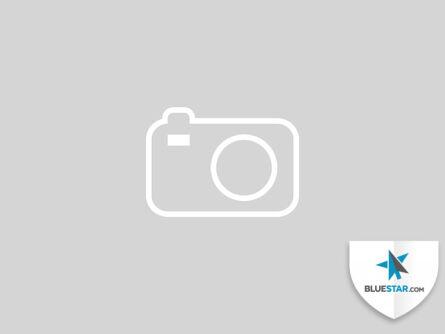 Acura MDX Tech Pkg 2018