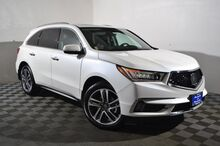 2018_Acura_MDX_w/Advance/Entertainment Pkg_ Seattle WA