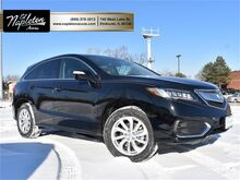2018_Acura_RDX_AWD with AcuraWatch Plus_ Elmhurst IL