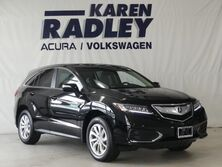 Acura RDX Technology Package 2018