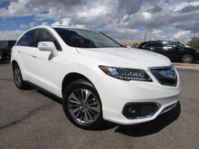 Used Acuratsxsportwagon Albuquerque NM - Used acura wagon