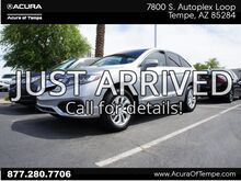 2018_Acura_RDX_with Technology Package_ Tempe AZ