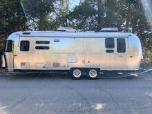 2018_Airstream_International Serenity 28 TT_28'_ Dallas TX