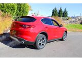 2018 Alfa Romeo Stelvio  Merriam KS