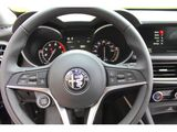 2018 Alfa Romeo Stelvio  Merriam KS