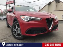 2018_Alfa Romeo_Stelvio_AWD_ South Amboy NJ