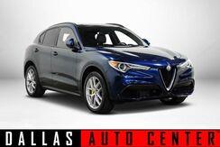 2018_Alfa Romeo_Stelvio_Ti Sport_ Carrollton TX