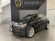 2018_Alfa Romeo_Stelvio_Ti Sport_ Salt Lake City UT