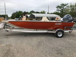 2018_Alumacraft_MV 2072 AW BAY__ Mobile AL