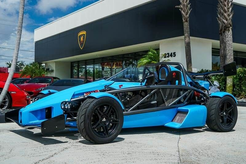 2018_Ariel_ATOM_3S_ Palm Beach FL