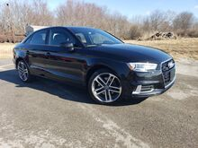 2018_Audi_A3 Sedan_Premium_ Georgetown KY