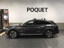 2018_Audi_A4 allroad_Prestige_ Golden Valley MN