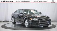 2018_Audi_A6_3.0T Prestige quattro_ Roseville CA