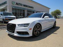 2018_Audi_A7_Premium Plus quattro_ Plano TX