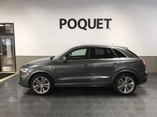 2018_Audi_Q3_Premium Plus_ Golden Valley MN