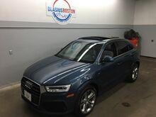 2018_Audi_Q3_Premium Plus_ Holliston MA
