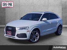 2018_Audi_Q3_Premium Plus_ Roseville CA