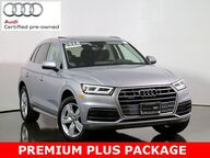2018 Audi Q5 2.0T Premium Plus Chicago IL