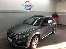 2018_Audi_Q5_Premium_ Holliston MA