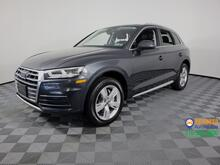 2018_Audi_Q5_Premium Plus - Quattro w/ Navigation_ Feasterville PA
