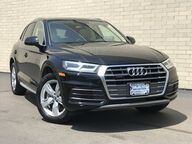 2018 Audi Q5 Premium Plus Chicago IL