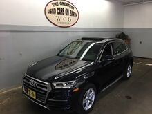 2018_Audi_Q5_Premium Plus_ Holliston MA