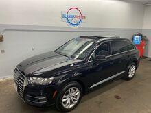 2018_Audi_Q7_3.0T Premium Plus_ Holliston MA