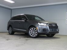 2018_Audi_Q7_3.0T Premium Plus_ Kansas City KS