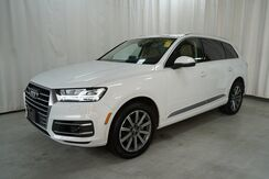 2018_Audi_Q7_3.0T Prestige quattro_ Eau Claire WI