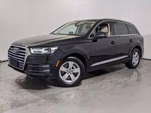 2018_Audi_Q7_Premium_ Cary NC