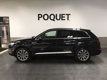 2018_Audi_Q7_Premium Plus_ Golden Valley MN