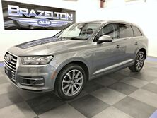 Audi Q7 Prestige, Driver Assist Pkg, Loaded 2018