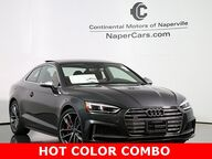 2018 Audi S5 3.0T Premium Plus Chicago IL