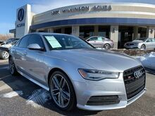 2018_Audi_S6_Prestige_ Salt Lake City UT