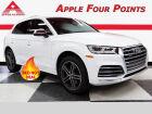 2018 Audi SQ5 Premium Plus Austin TX