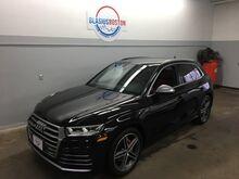 2018_Audi_SQ5_Premium Plus_ Holliston MA