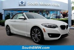 2018_BMW_2 Series_230i_ Miami FL